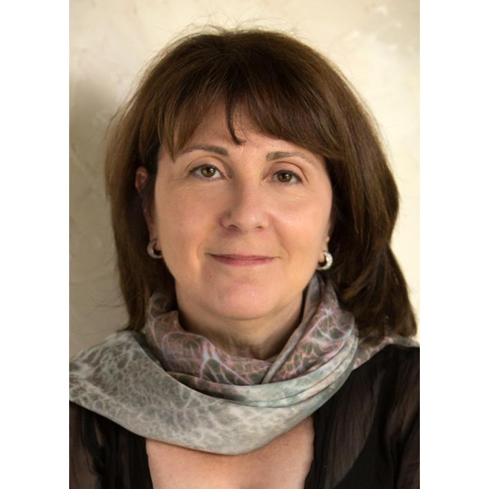 Lisa-Feldman-Barrett_bio.png