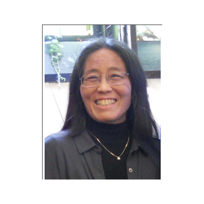 Jeanne-Nakamura_bio.png
