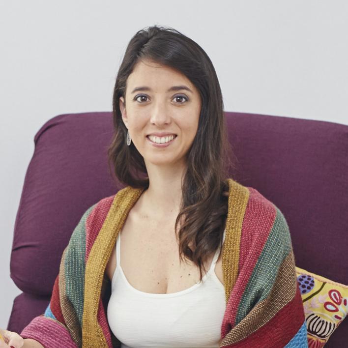 Pamela-Nunez-del-Prado-Chaves_bio.png