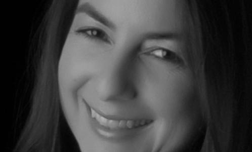 Gabriella Rosen Kellerman.png