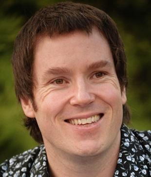 Aaron Jarden (2).jpg