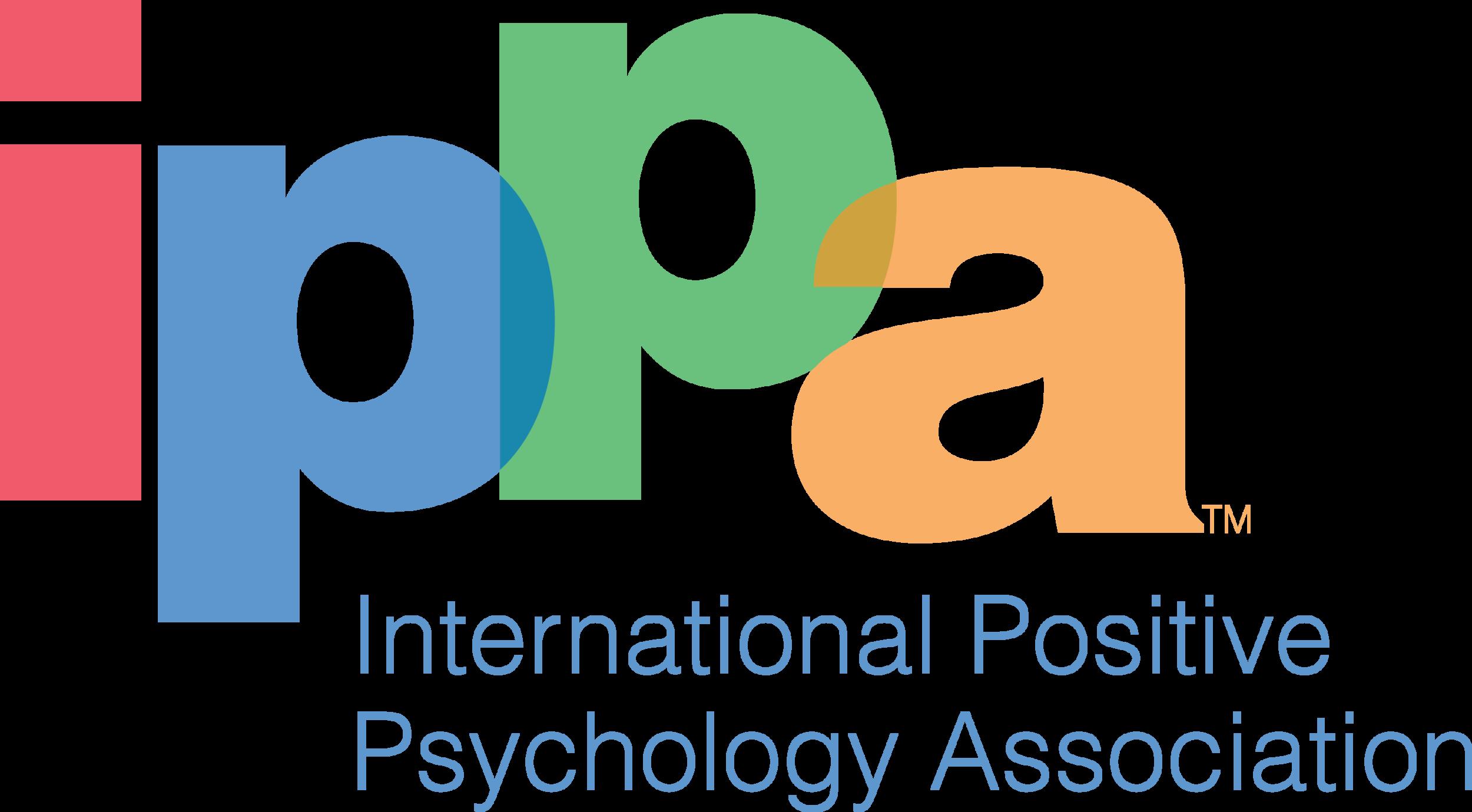 IPPA Logo.png