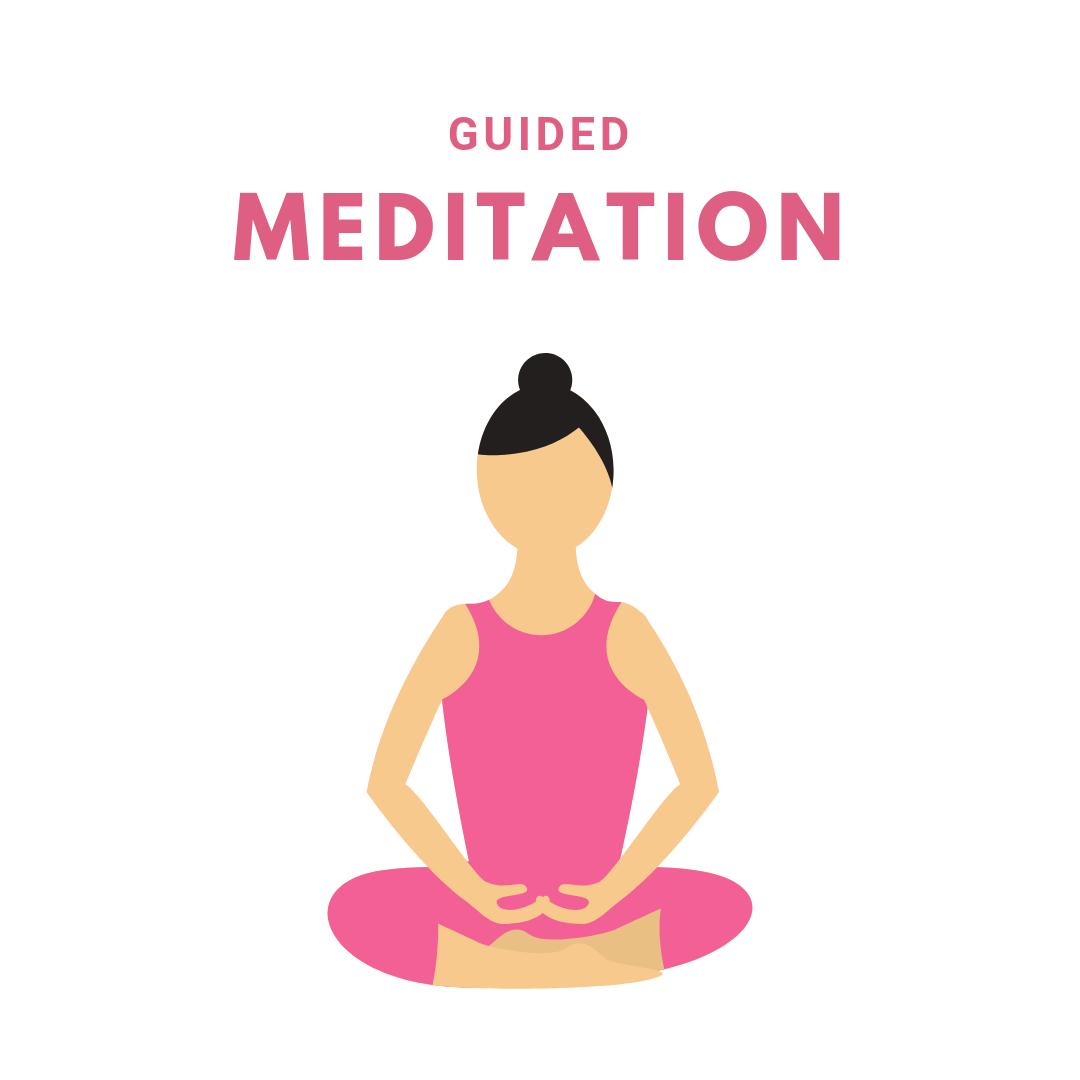 Yoga (1).png