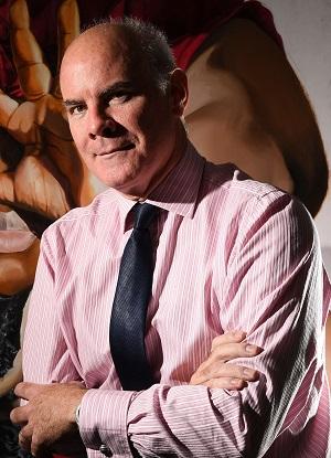 Mike Buchanan - bio pic.JPG