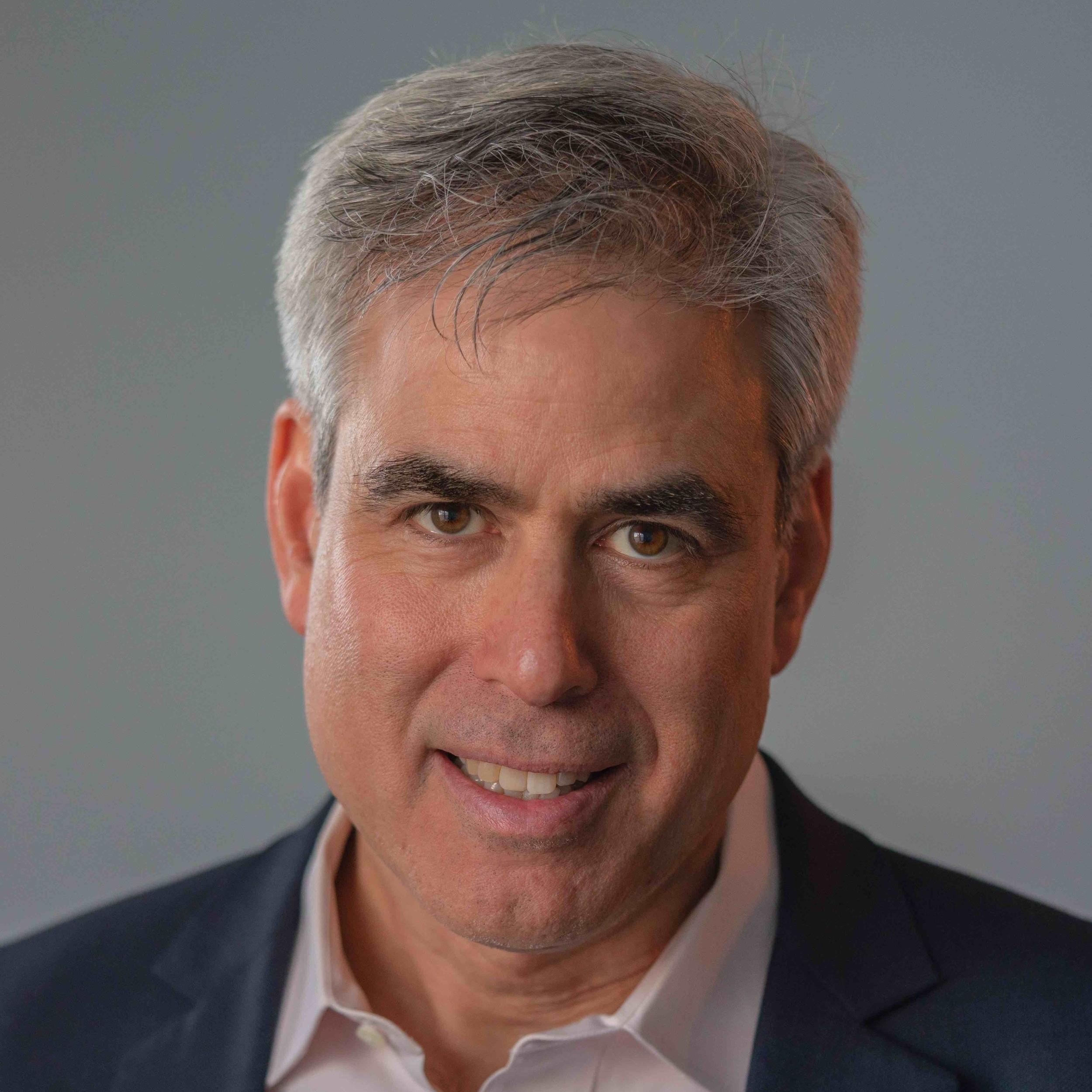 Jonathan Haidt  New York University Stern School of Business, USA