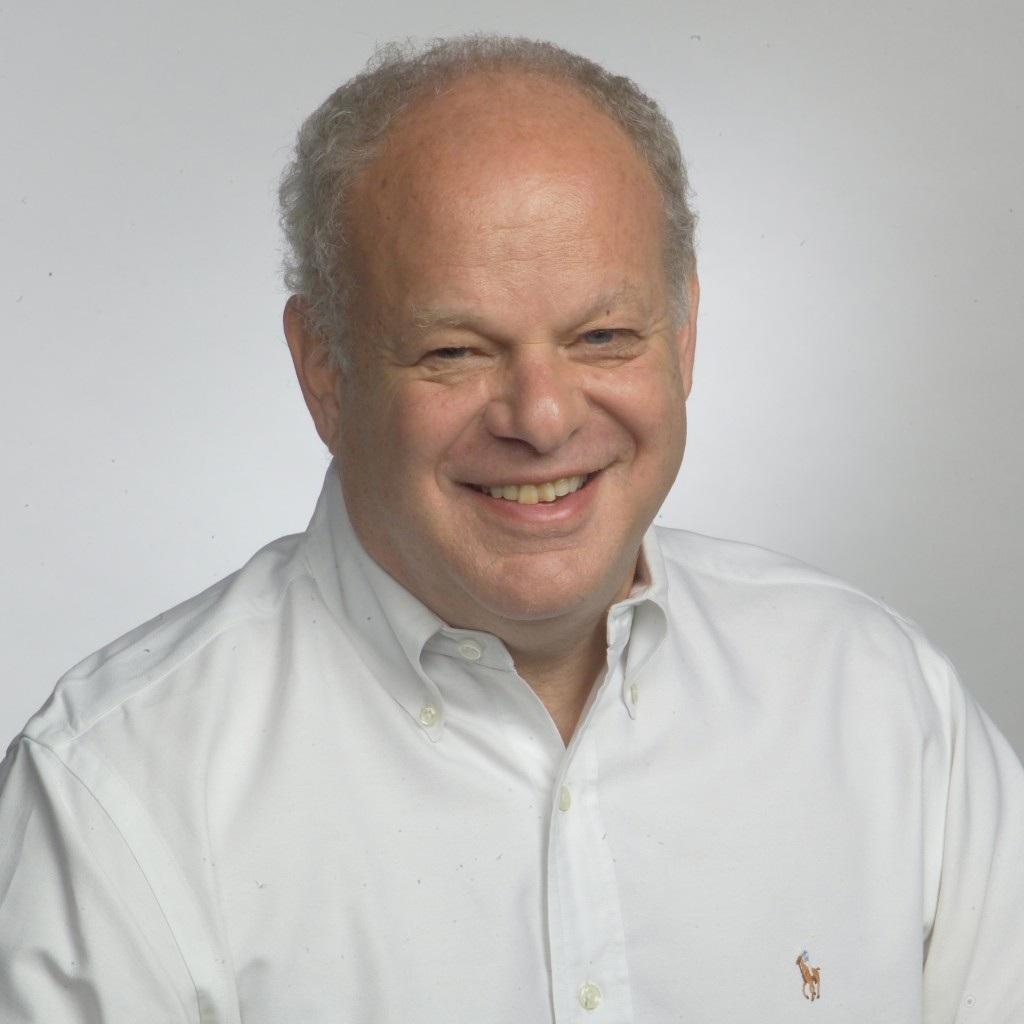 Martin Seligman  University of Pennsylvania, USA