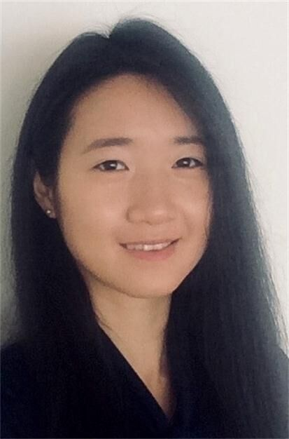 Lanxi Huang  Centre for Positive Psychology, University of Melbourne