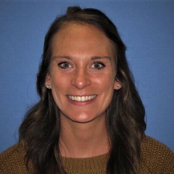 Emily Wingate  University of South Florida, United States