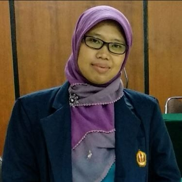 Fitri Abidin  Faculty of Psychology Universitas Padjadjaran, Indonesia