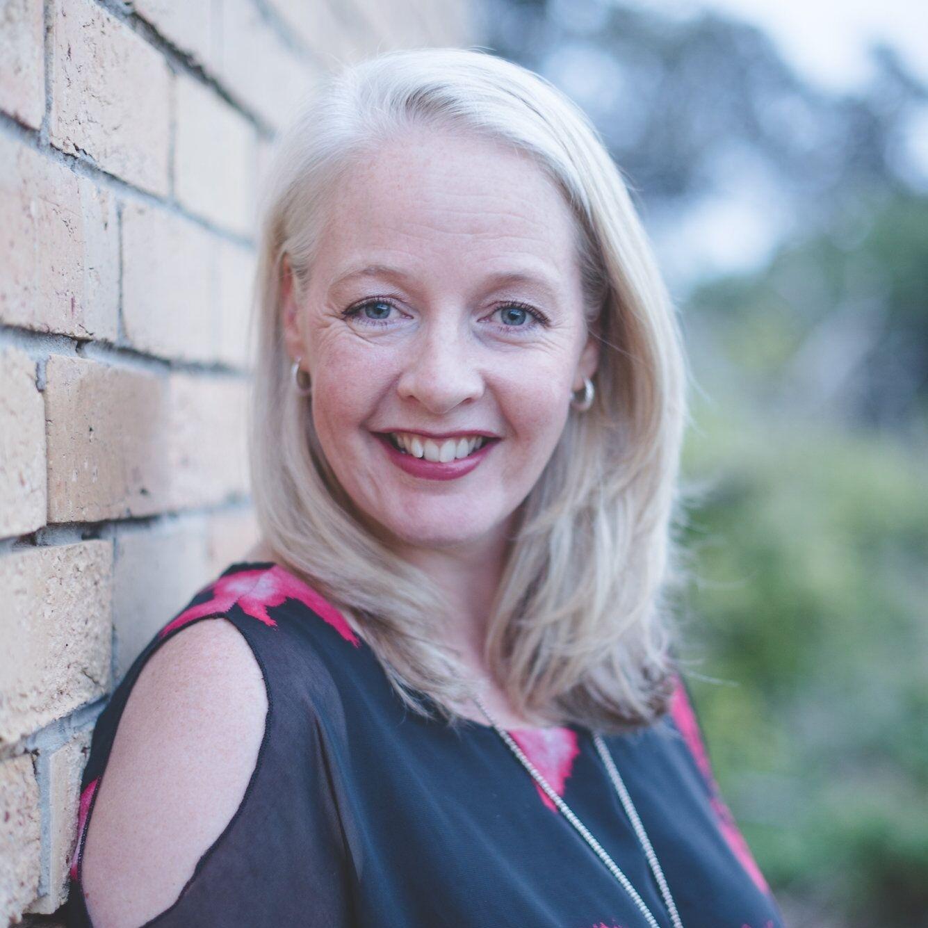 Rachel Colla  University of Melbourne, Australia