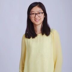Yaqiong Wang  Claremont Graduate University, United State