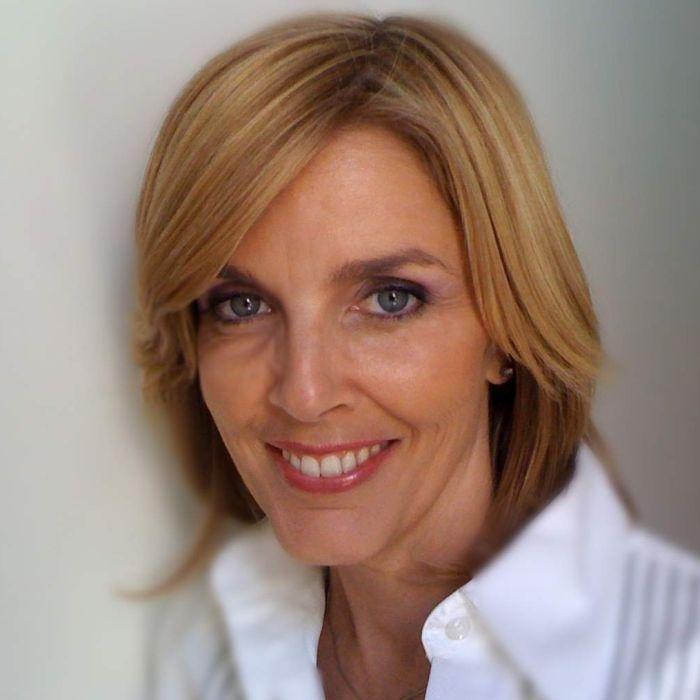Sophie Scott  ABC, Australia