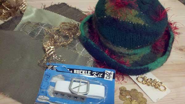 Hatbandmaterials.png