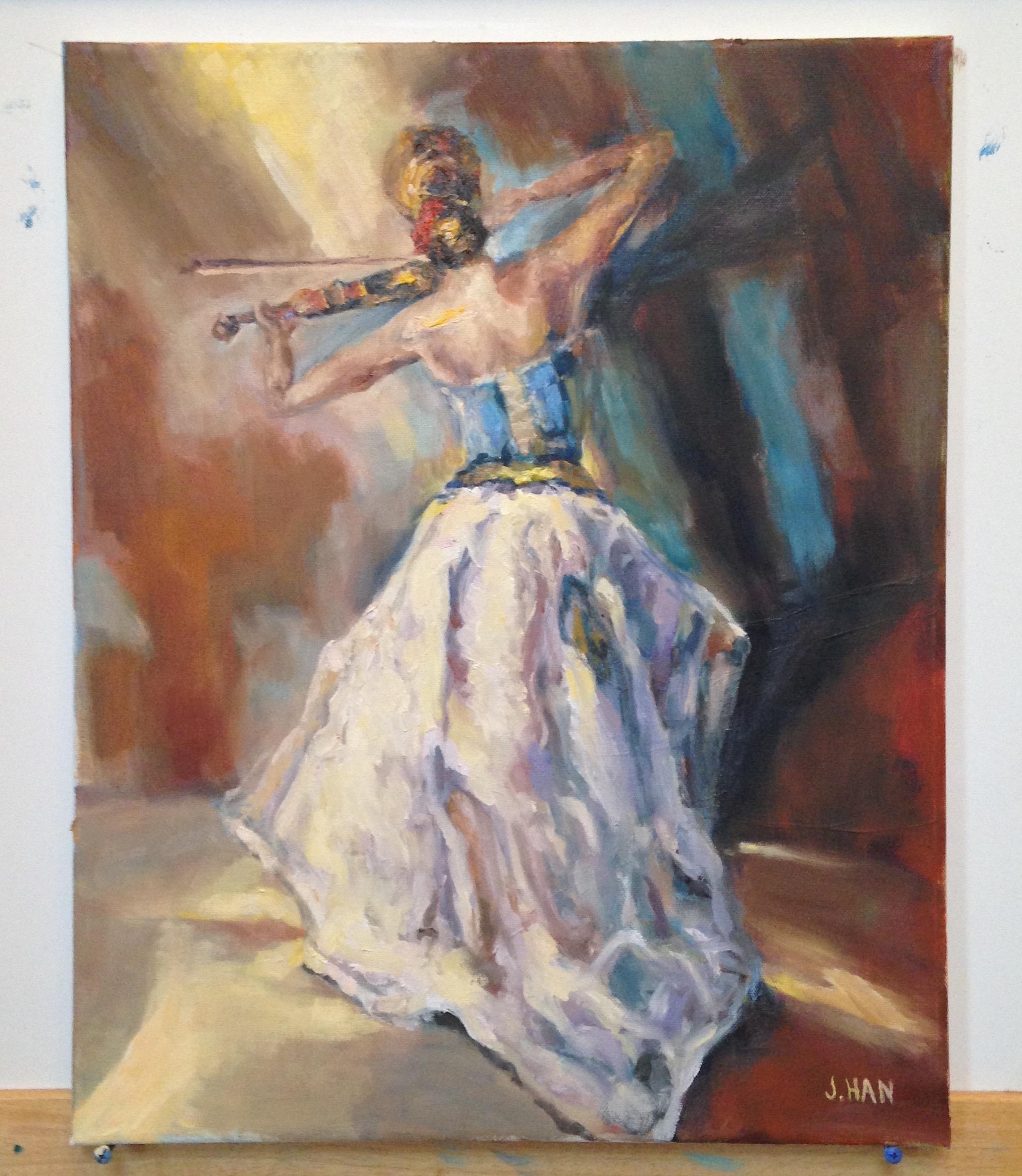 violinwoman.jpg