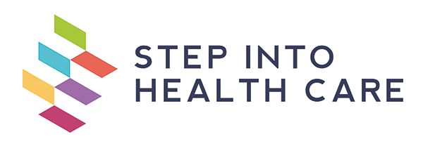 step-into-health-care-logo.png