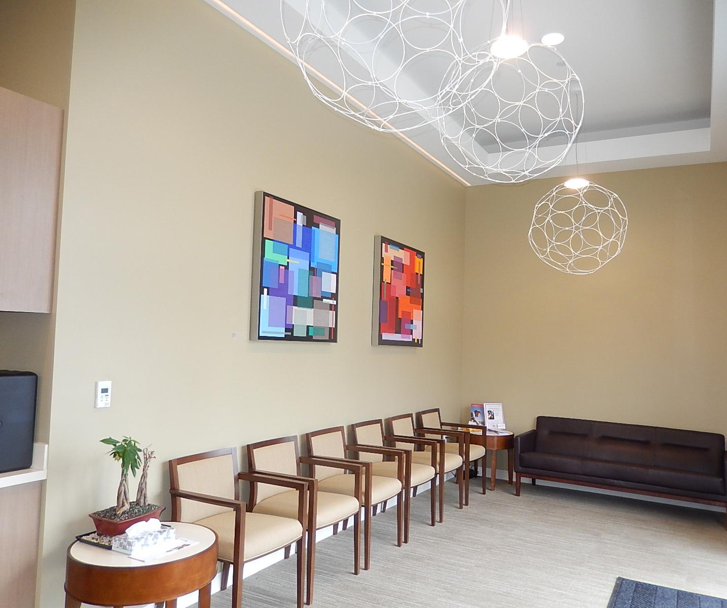 Los Gatos Medical Clinic_web.jpg
