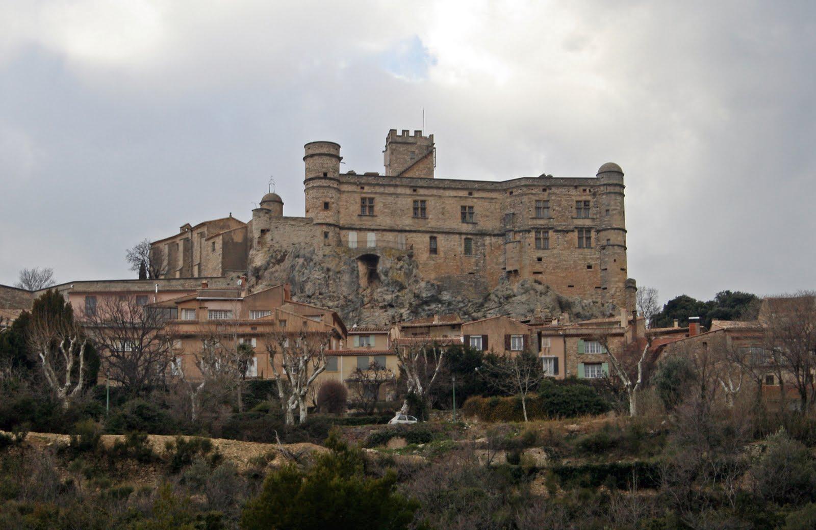 Le Barroux Chateau.jpg