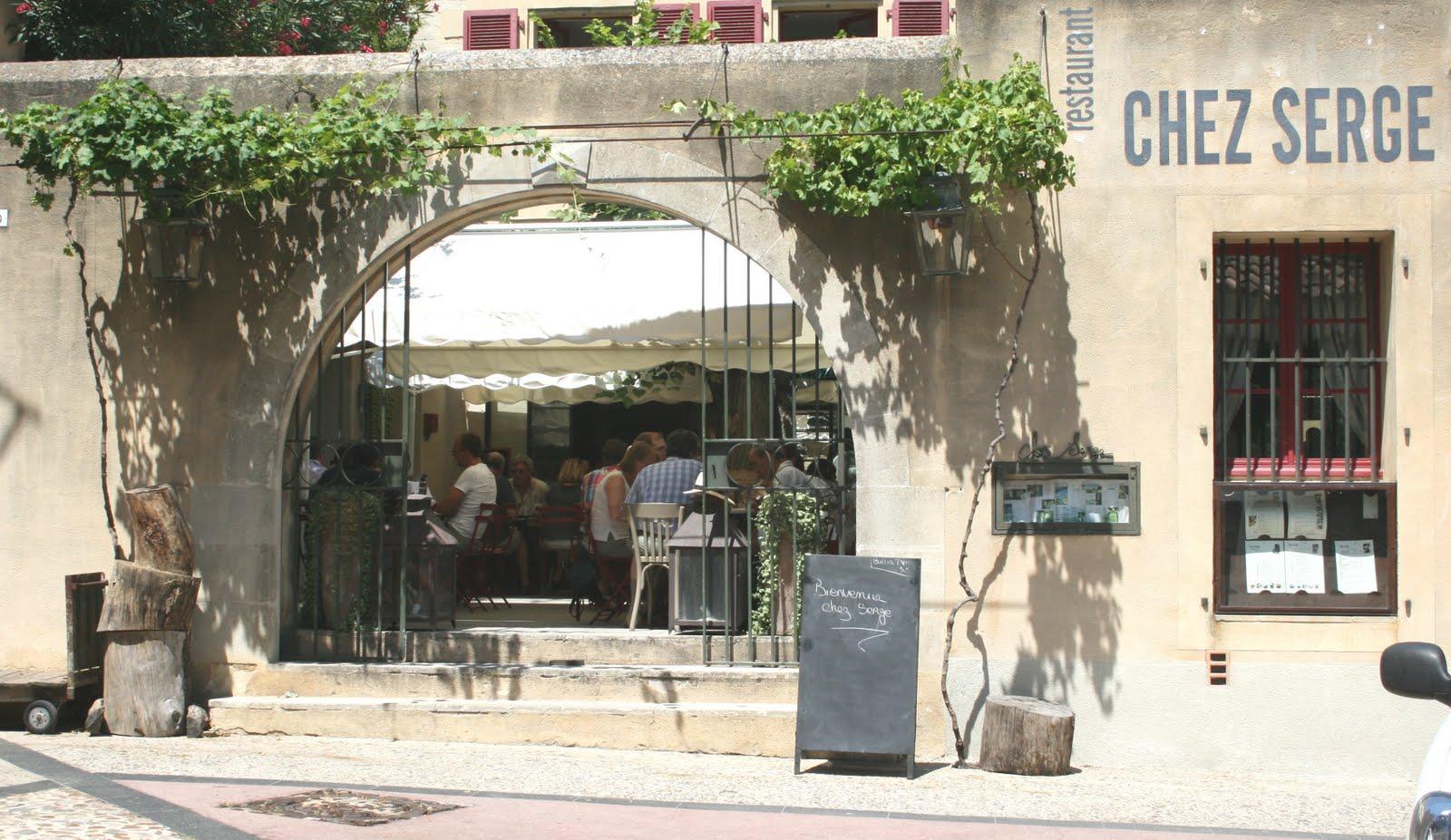 sablet-july2009 013.jpg