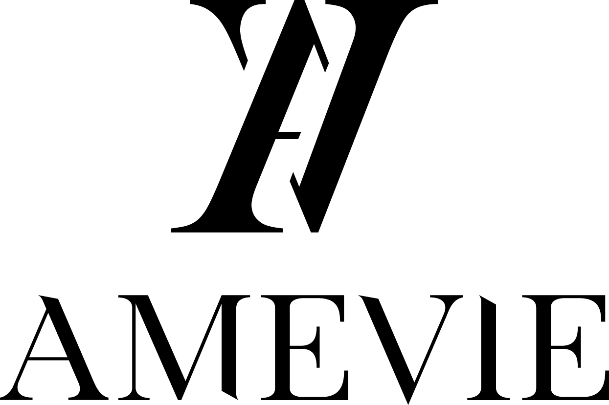 Amevie Logo vertical.png