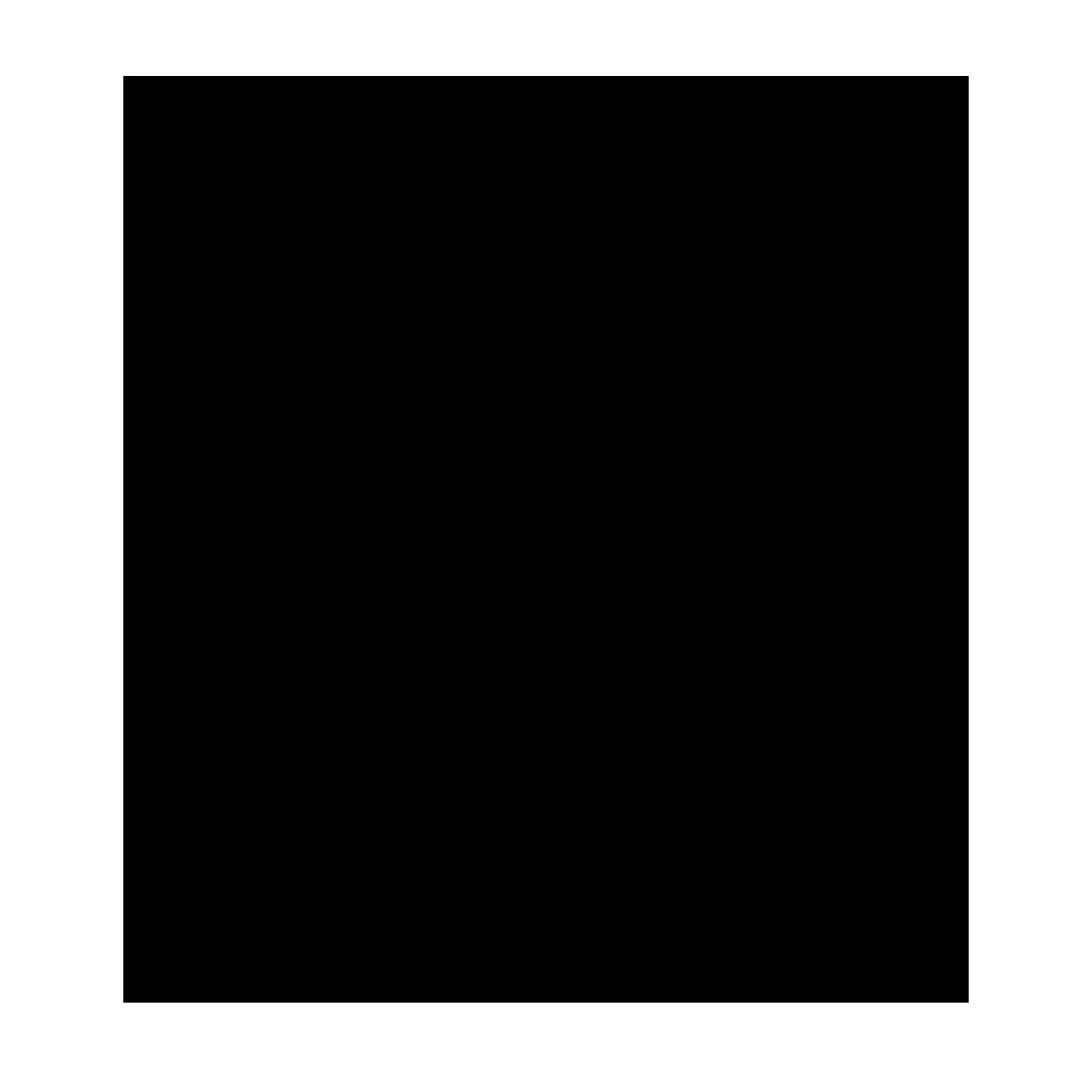 D+F_logo.png