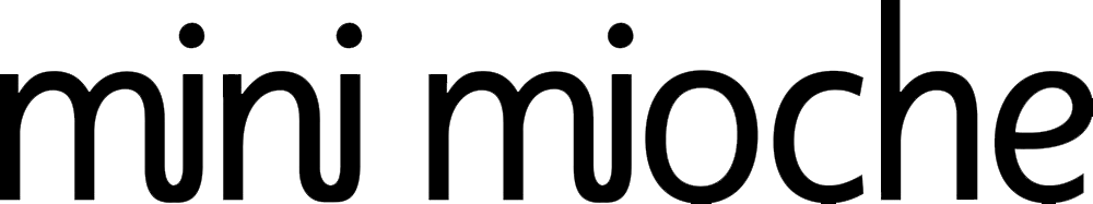 Copy of Mini Mioche