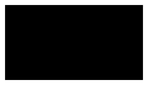 Copy of Panchhi