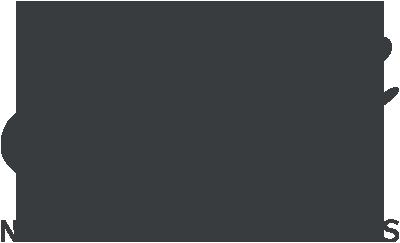 Copy of Saje Wellness