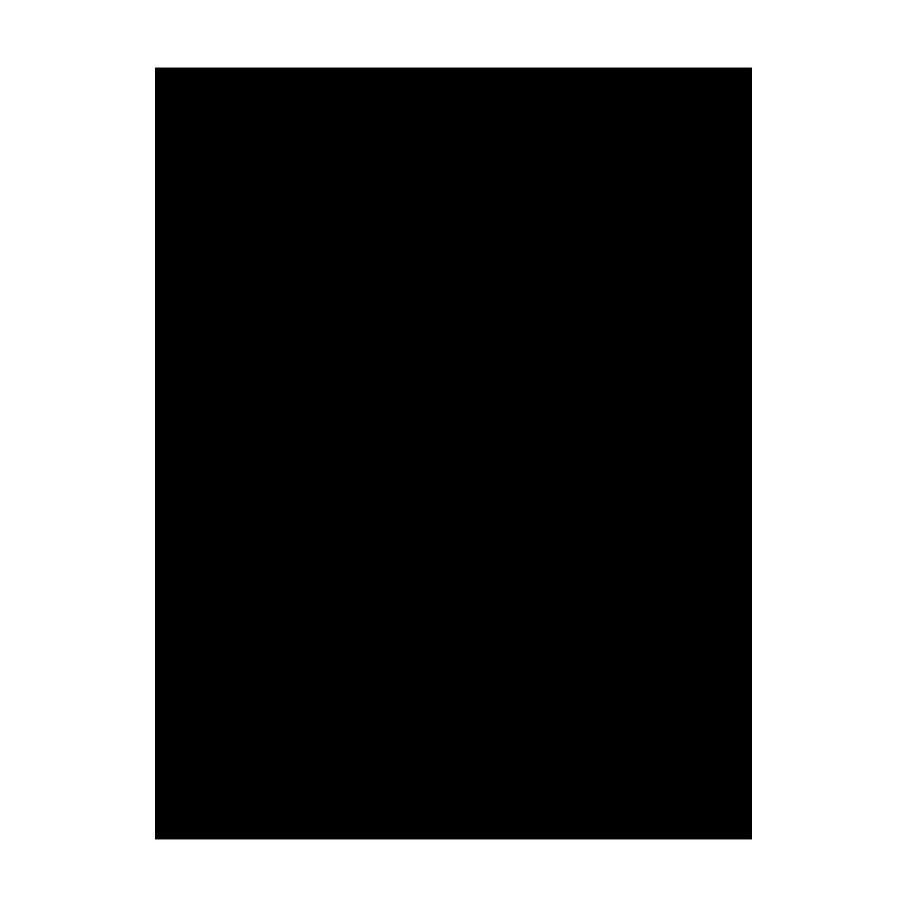 Avazera-Logo_BW_Original.png