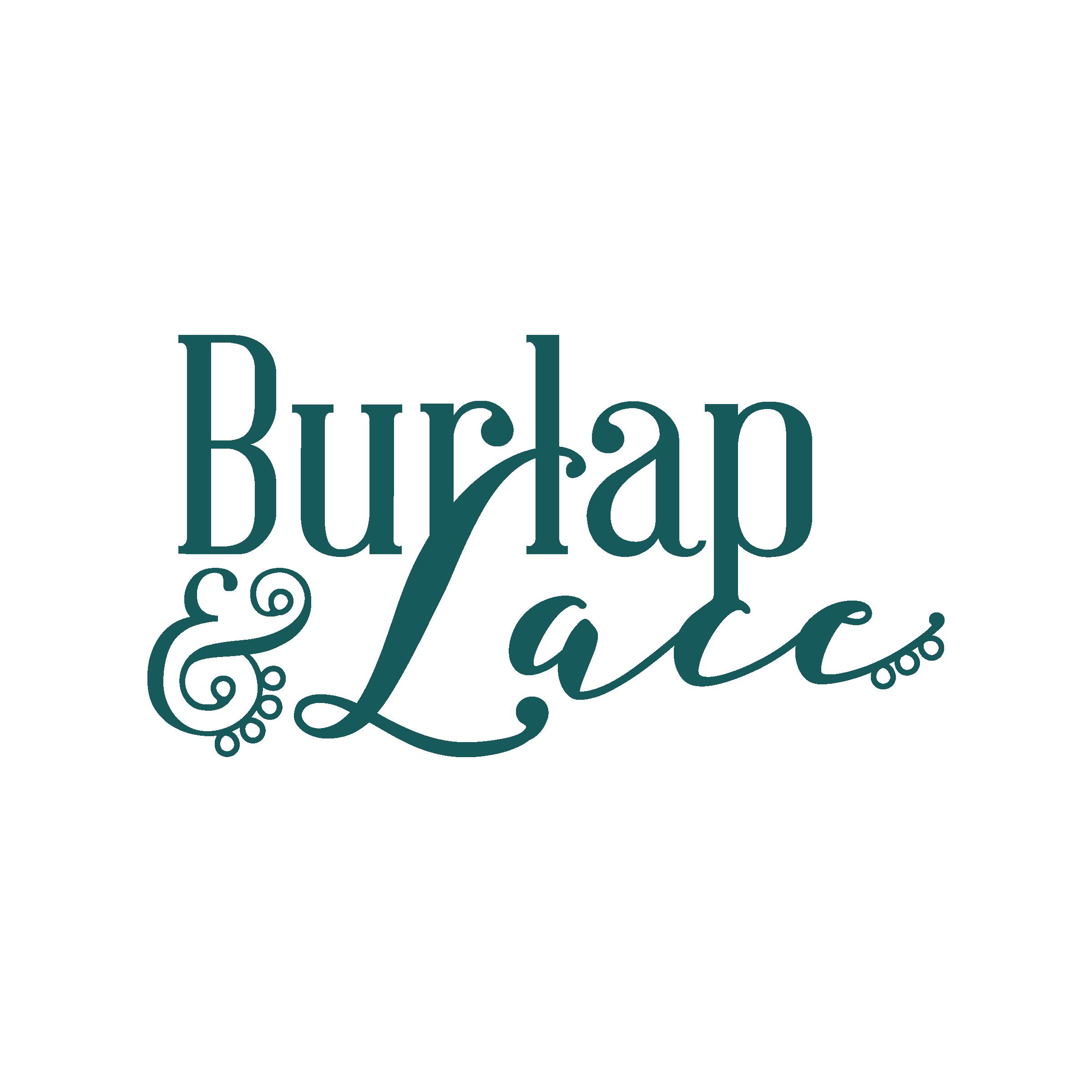 Burlap_Lace-TextLOGO.png
