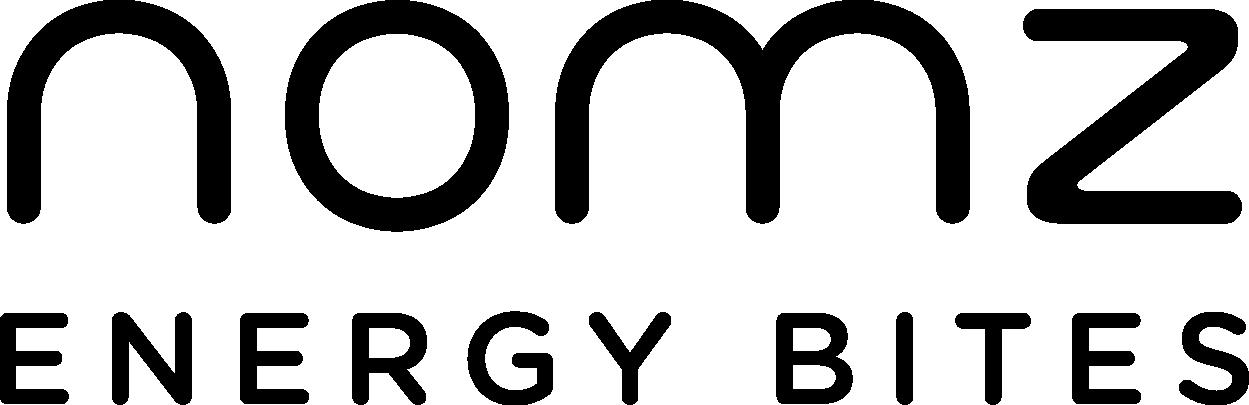Nomz-logo-black.png