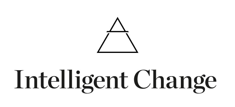 IntelligentChange.png