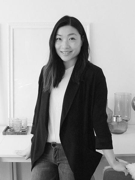 Grace Wong, Jewels & Aces