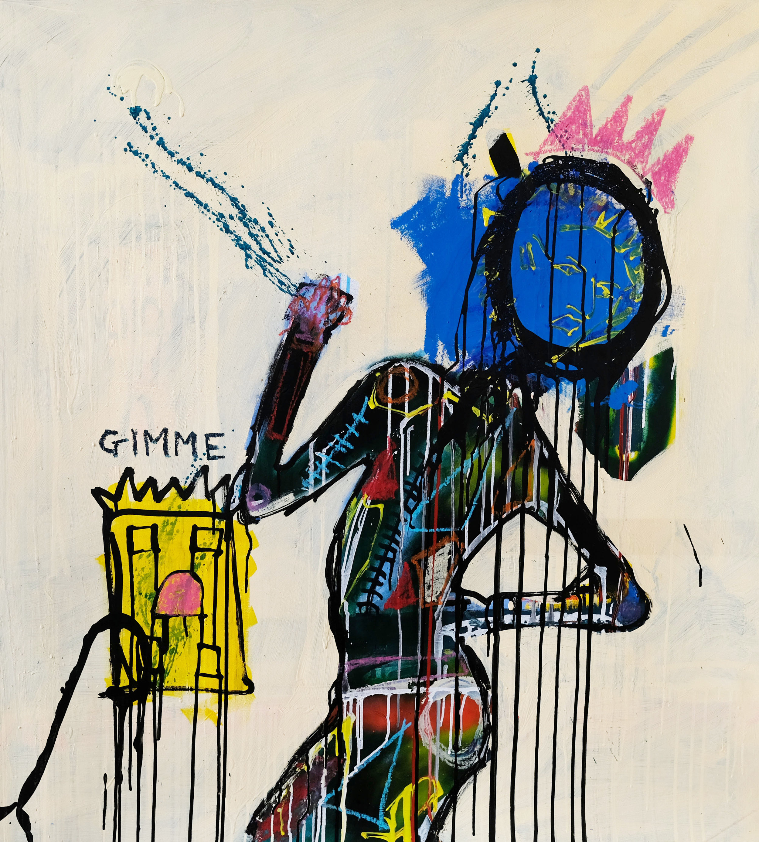 GIMME SHELTER 110 X 100 cm.jpg