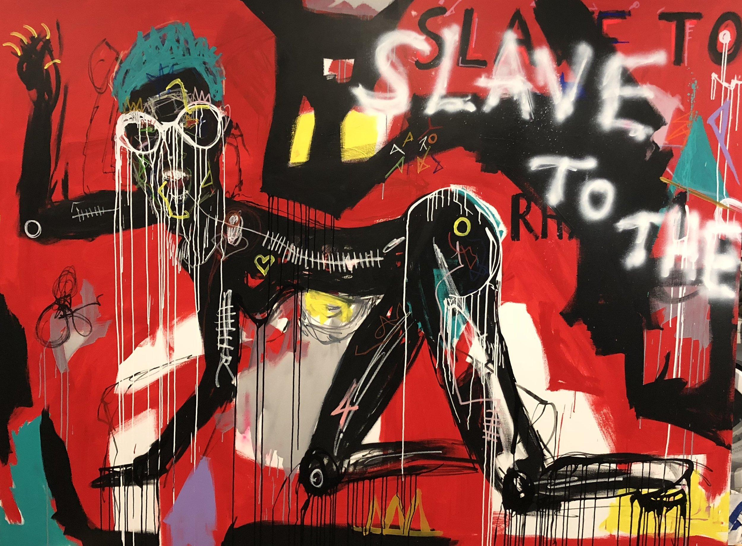 5'SLAVE TO THE RHYTHM'.JPG