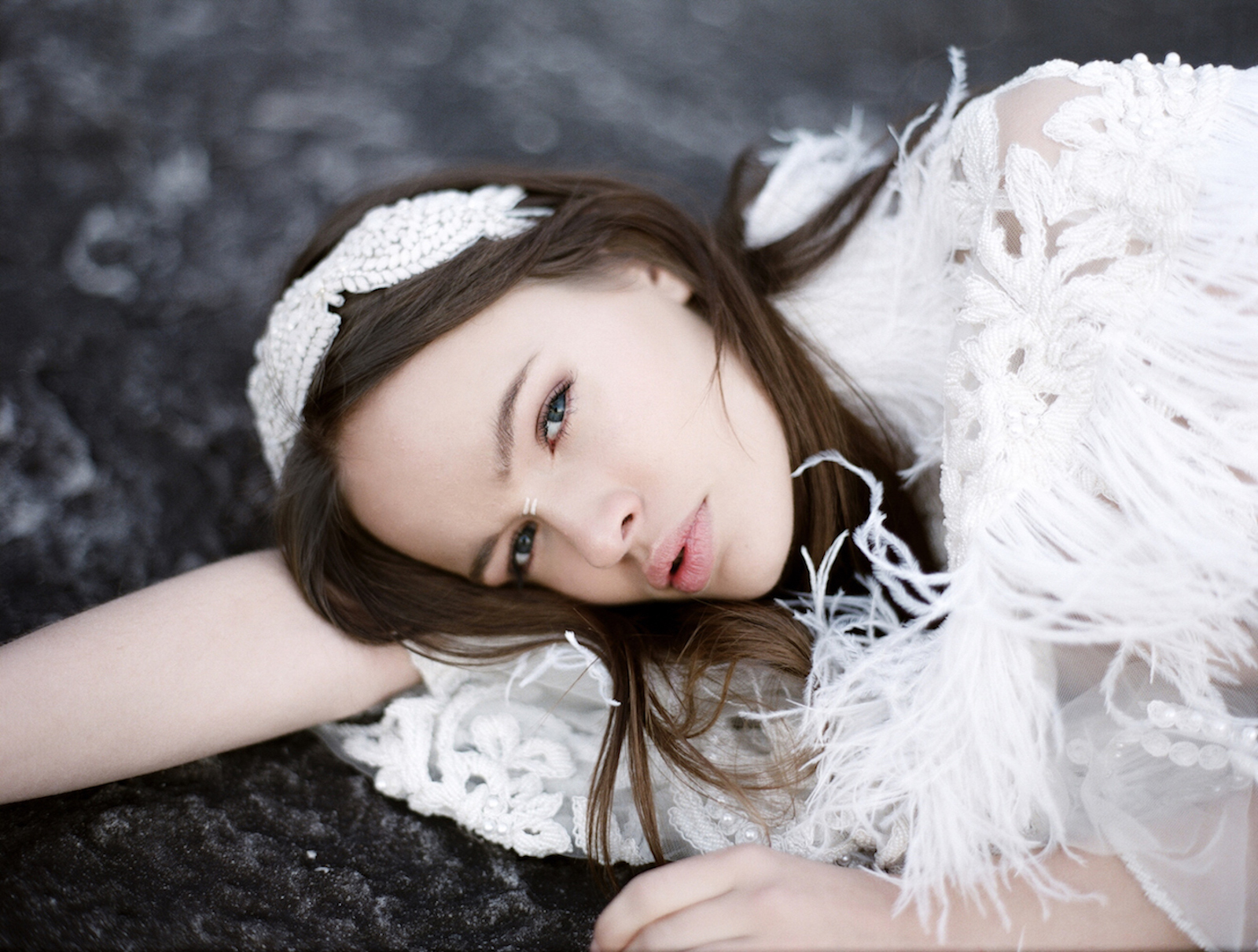 Niki-Simpson-Bridal-Editorial-Makeup-Artist.jpeg