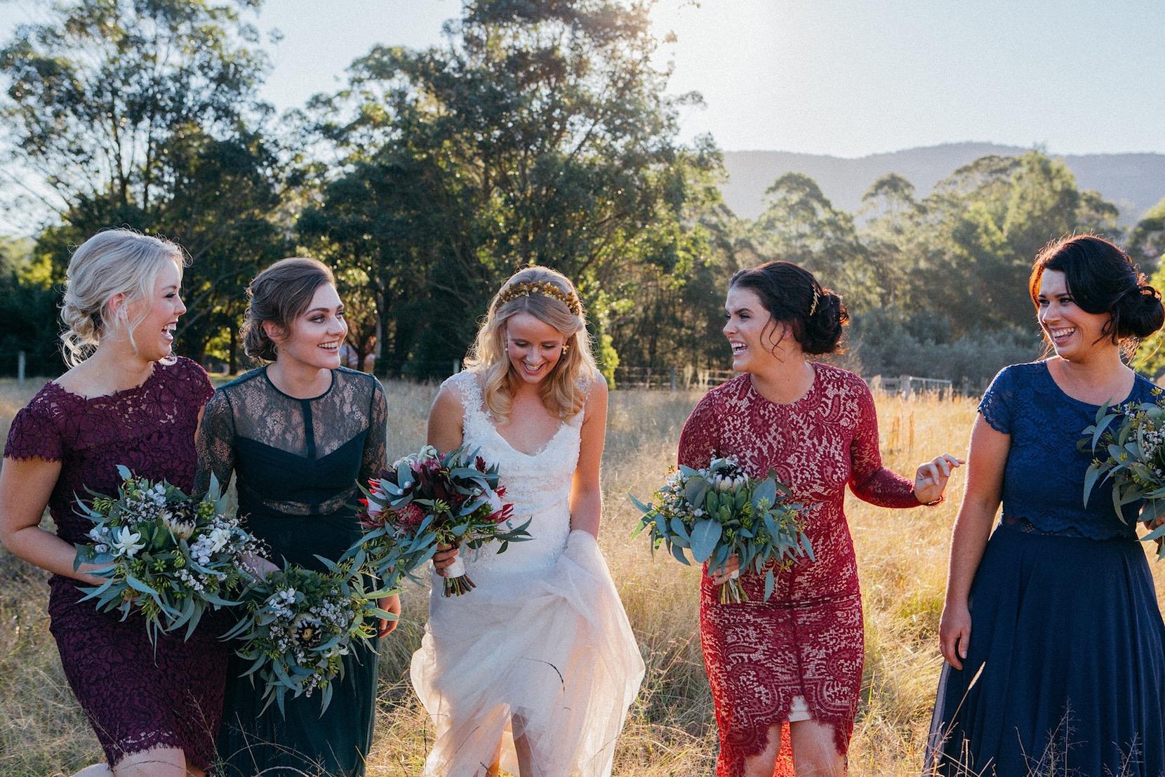 Niki-Simpson-Hair-Makeup-Kangaroo-Valley-Wedding.jpeg