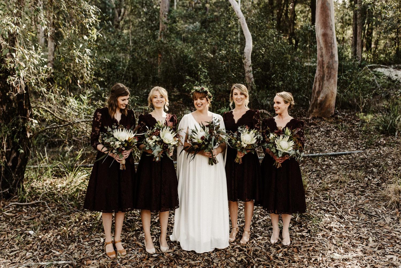 Royal National Park Wedding (63 of 219)_1500.jpg