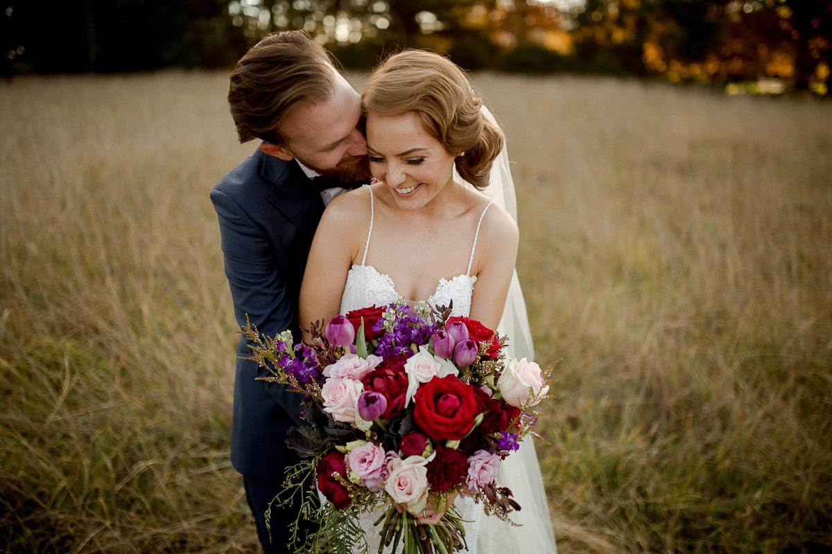 dan-ruth-autumn-southern-highlands-bowral-wedding-bendooley_0074.jpg