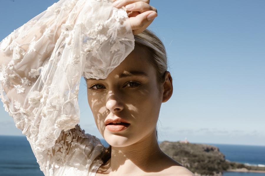 L'eto-Bridal-Wear-Sydney-Australia_-29.jpg