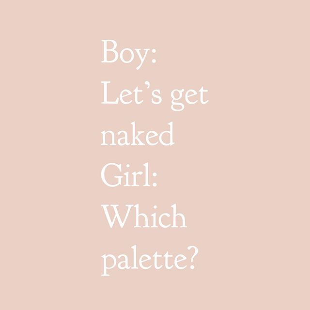 Tell me, have I just been around makeup for too long that I find this funny?! 🤣 . . . . . #beautyquotes #beautymemes #makeupartist #makeupartistlife #sydneymakeupartist #sydneymakeup #quotes #makeupquotes #battleofthesexes #makeupartistworld #funnyquotes #funnymemes