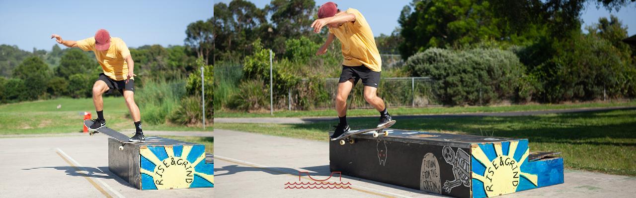 SkateMoreSurfMore_Carousel_Banners2.jpg