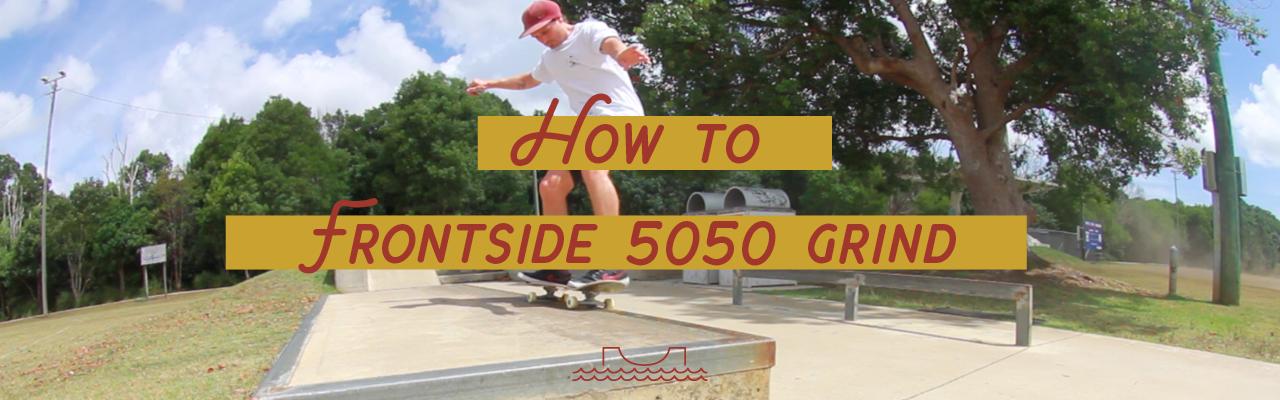 SkateMoreSurfMore_Carousel_Banners_V23.jpg