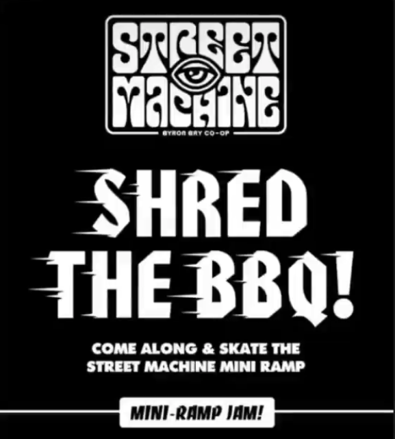 shred the bbq.png