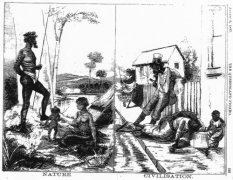 Qld Figaro, Aug.6, 1887 p.225