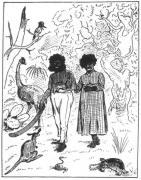 Bulletin (Sydney) Nov. 7, 1885 p. 22