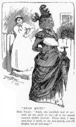 Bulletin, March 25, 1899 p.11