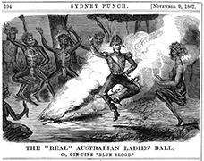 Syd. Punch 1867 Nov9 p194