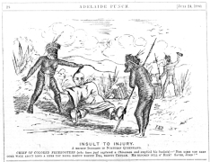 Adelaide Punch July 24, 1880,p.28