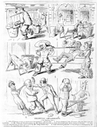 Sydney Punch, June 29, 1878 p.100