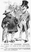 Bulletin, Nov. 30, 1889 p9
